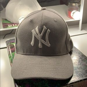 New York Yankees Hat